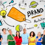 Cómo registrar una marca comercial en Chile