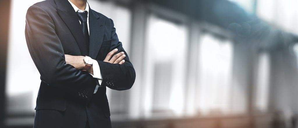 Qué es un agente registrado y por qué tu empresa lo necesita