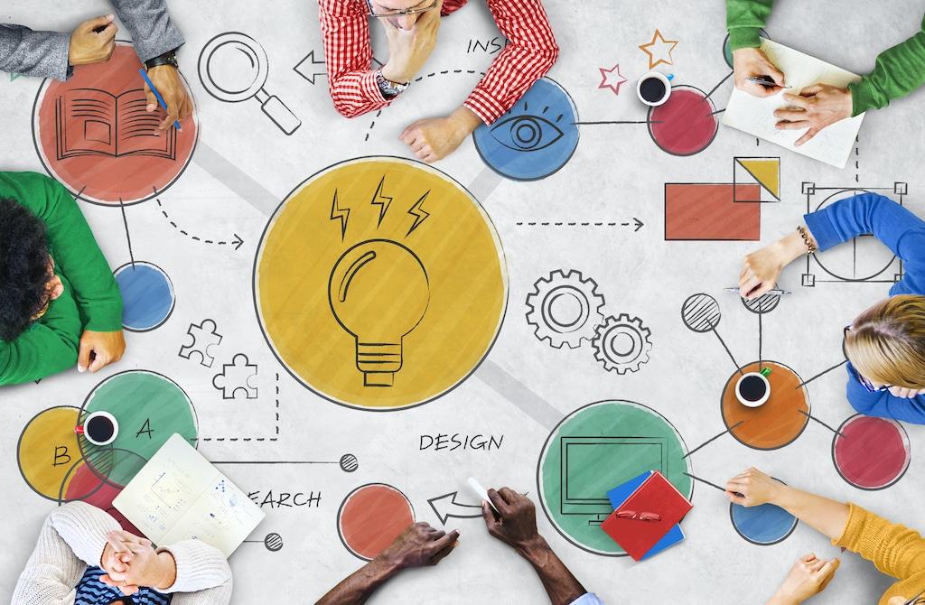 Cómo elaborar un plan de negocios paso a paso