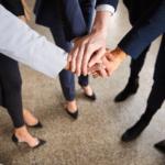 Hispanos Emprendedores   Chile   Wedo «Nosotros Hacemos»