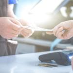 5 preguntas sobre la ley de pago a 30 días