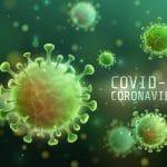 Tennova confirma el primer caso de COVID-19 en Clarksville