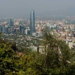 Coronavirus en Chile: ¿qué hacen las empresas frente al COVID-19?