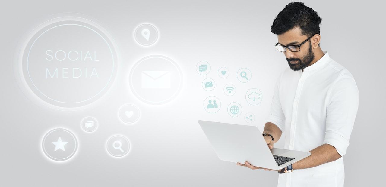 Consejos para gestionar las campañas de marketing durante el COVID-19