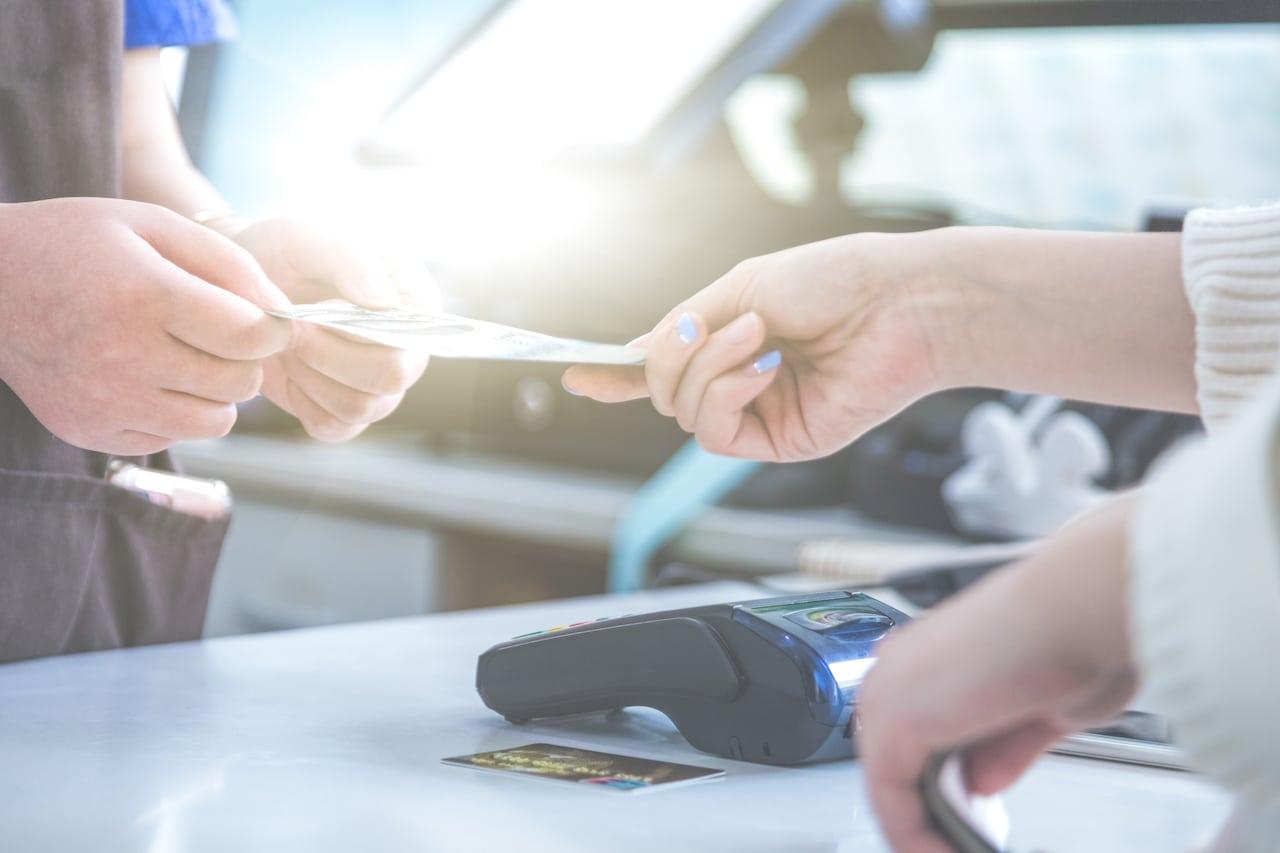 Créditos disponibles para empresas afectadas por COVID-19