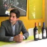 Viña SanRoke: Living history of Chilean wine