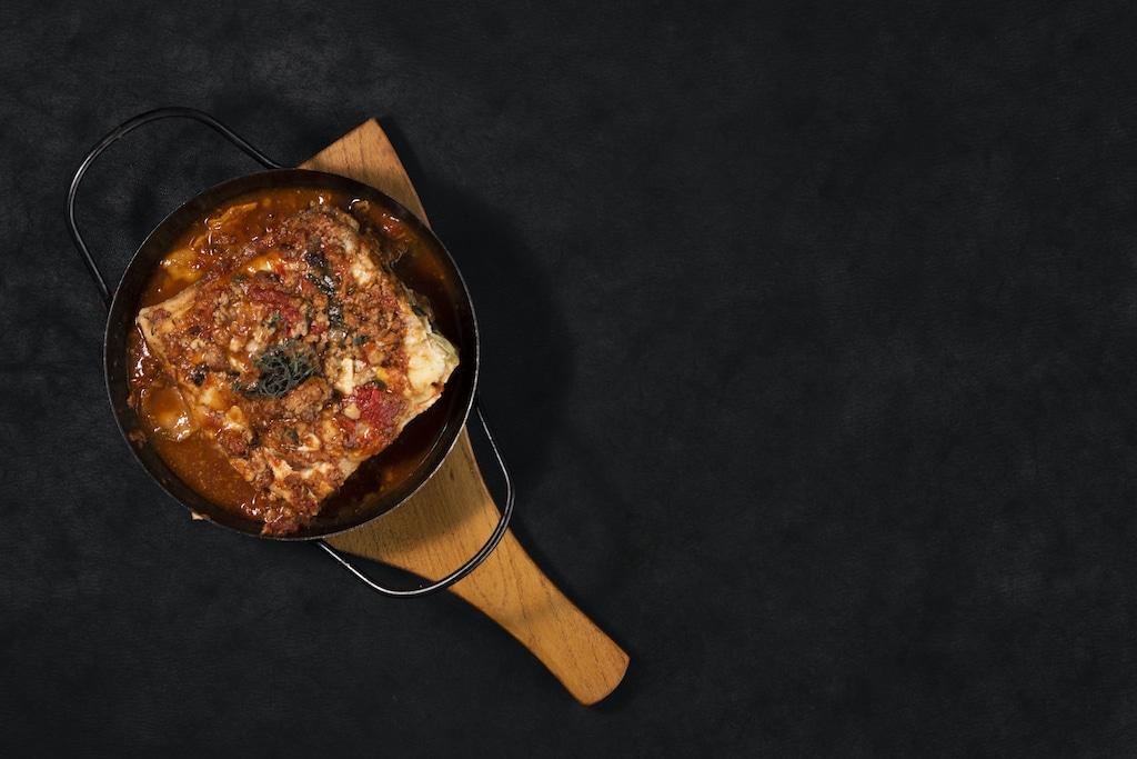 Cocinar en cuarentena: mejores comidas hispanas saludables