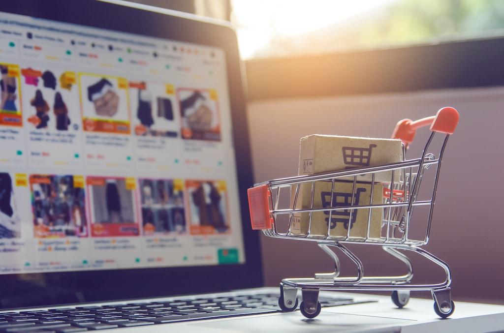 Cómo adaptar tu e-commerce para el futuro