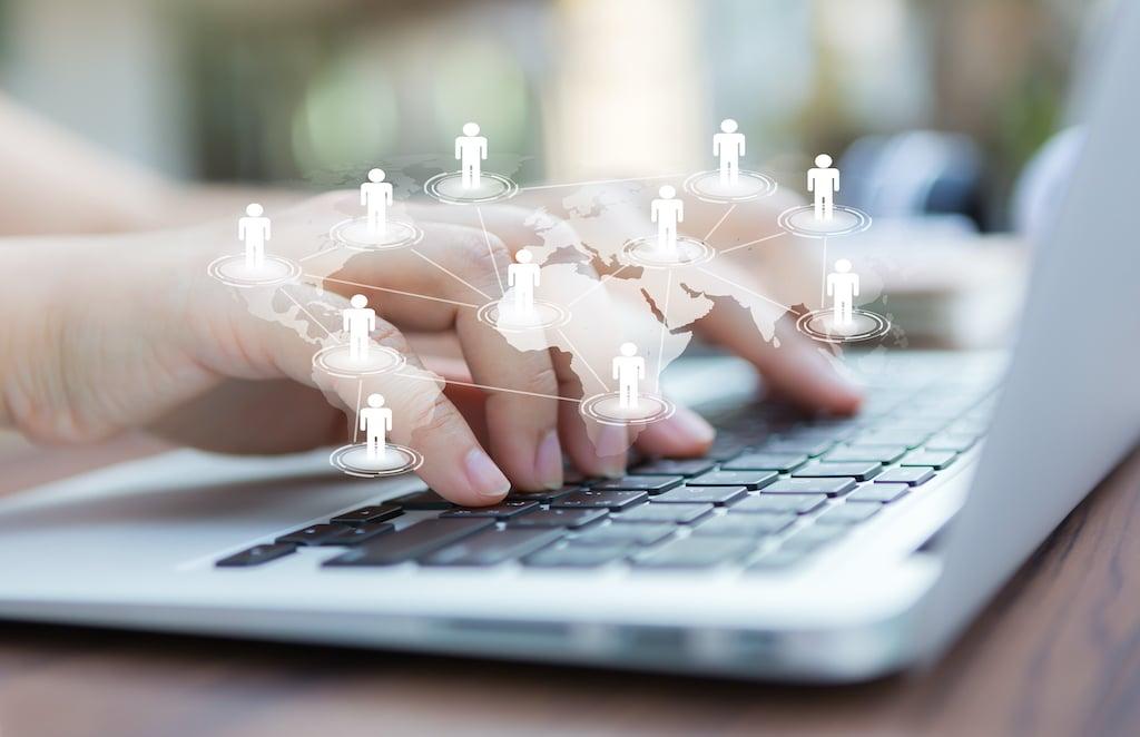 Pasos para digitalizar una empresa