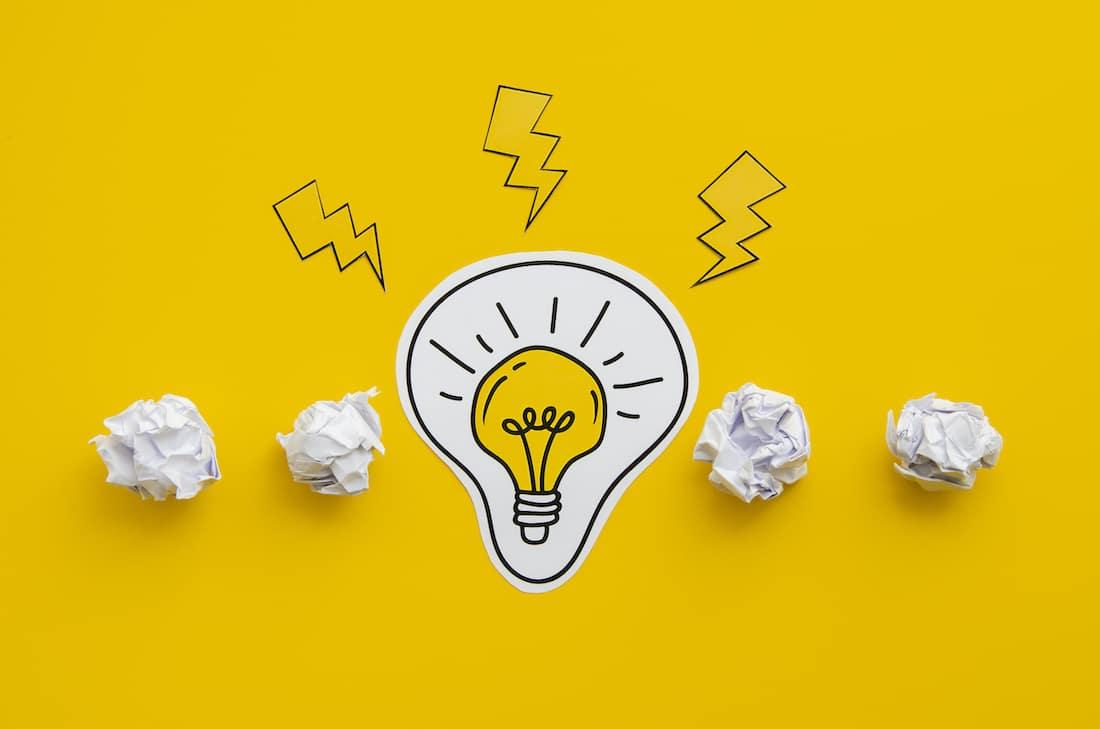 Ideas de negocio online durante la cuarentena