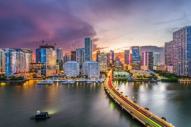 Ideas de negocios rentables en Miami