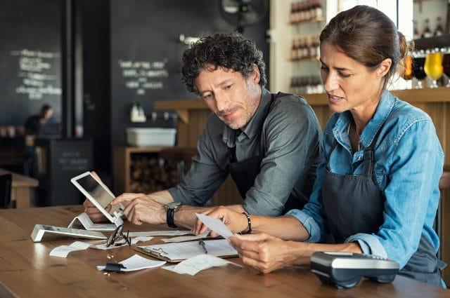 Cómo funciona la facturación electrónica en Chile
