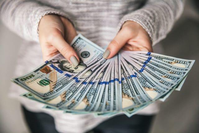¿Quién puede usar un préstamo por desastre de la SBA?