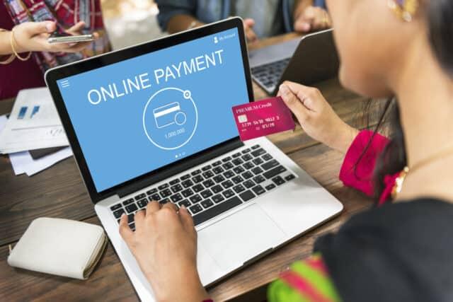Métodos de pago online: ¿Cómo tener un botón de pago en Chile?