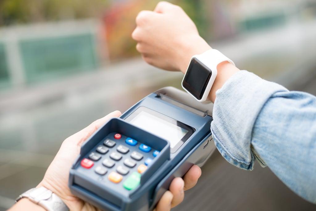¿Cómo usar Stripe para recibir pagos por internet?
