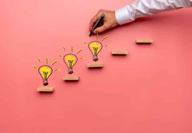 10 ideas de negocios que te pueden ayudar a emprender
