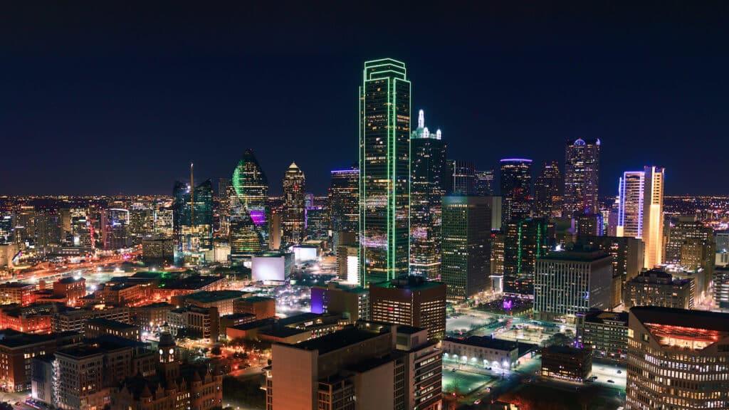 Cómo obtener una licencia para tu negocio en Texas
