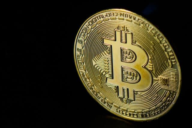 ¿Qué debes saber antes de invertir en Bitcoins?