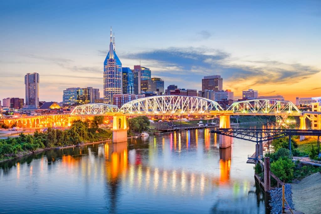 Paso a paso de cómo emprender en Tennessee