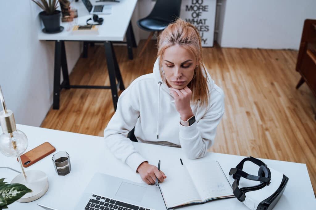 8 libros para emprendedores que debes leer