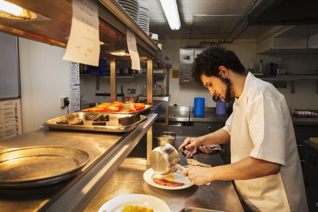 Comida Hispana: Restaurantes hispanos más famosos en Chicago