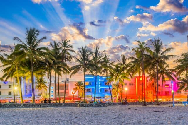 Comidas Latinas: Restaurantes latinos mas famosos en Miami