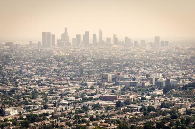 Negocio a la venta en Los Ángeles: ¿Cómo saber si conviene comprar?