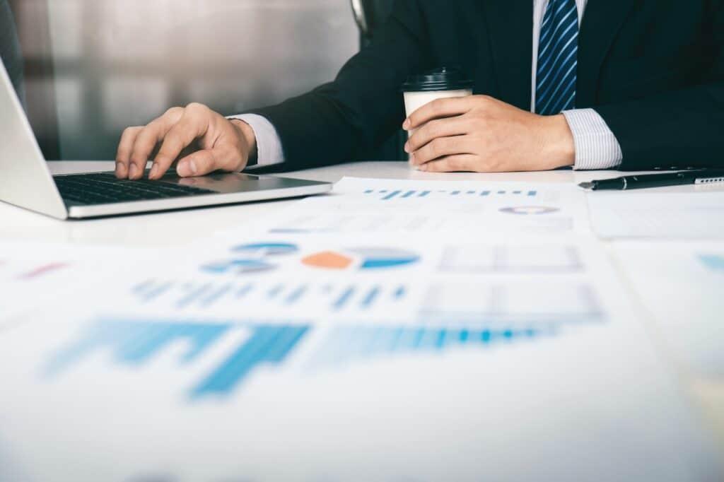 Diferencias entre plan de negocios y estudio de factibilidad